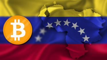 Bitcoin-Venezuela-Flag-1-640x360